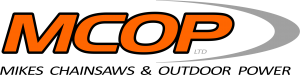 MCOP Logo 2018