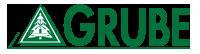 grube-logo