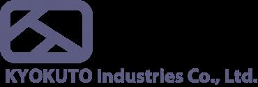 kyokuto_logo transparent