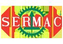 logo-sermac2