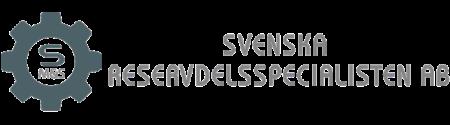 svens_maskin_logo