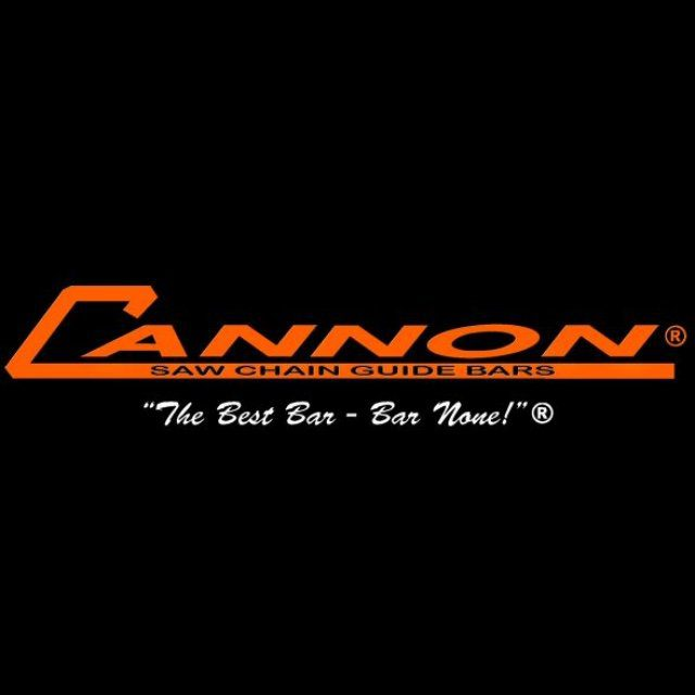 Cannon Bar Works Ltd.